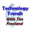 Technology Trends - Some Tips on Apps, How to Find the Best