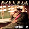 Beanie Sigel