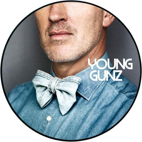 radj - young gunz