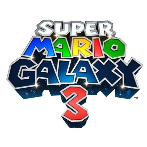 Faugustt - Super Mario Galaxy 3 (Original Mix)