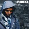 Drake Miss Me Mp3