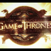The Goonys - Game Of Throne (ARCADE REMIX) Theme Song