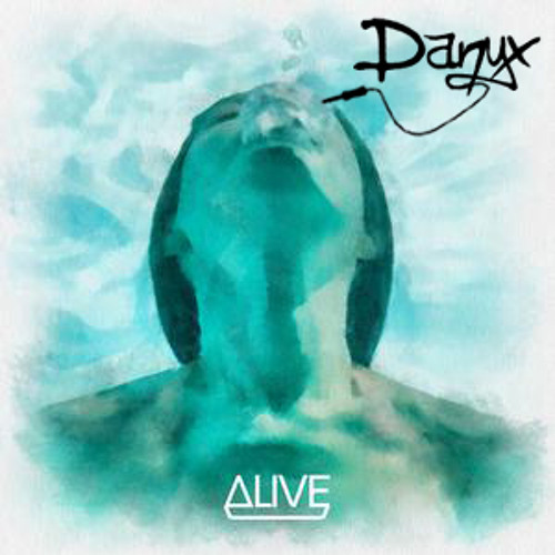 Dirty South - Alive Edit (Danyx Bootleg)