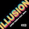 Offer Nissim Feat Maya - Illusion (Original Mix)