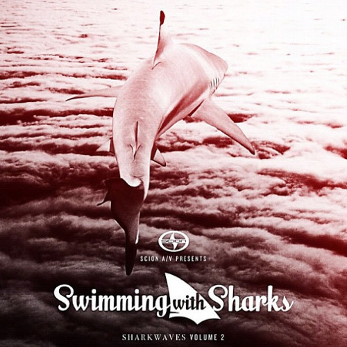 Basin Adjacent (from Scion A/V presents: Swimming With Sharks-Sharkwaves Vol. 2)