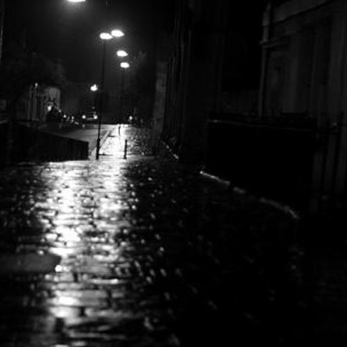 Patti Smith | Because the night