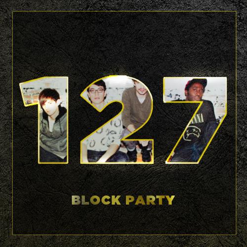 Modcast #127: Bloc Party