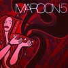 Tangled by maroon 5