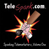 Extra Paddlin' - TeleSpank Travel Club