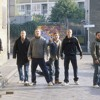 Green Street Hooligans Intro Song