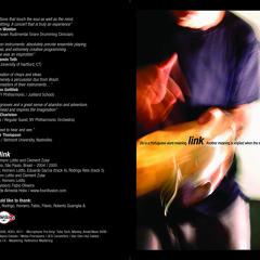 04 Onze - 'hands In'