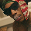 Wiz Khalifa - Bed Rest Freestyle
