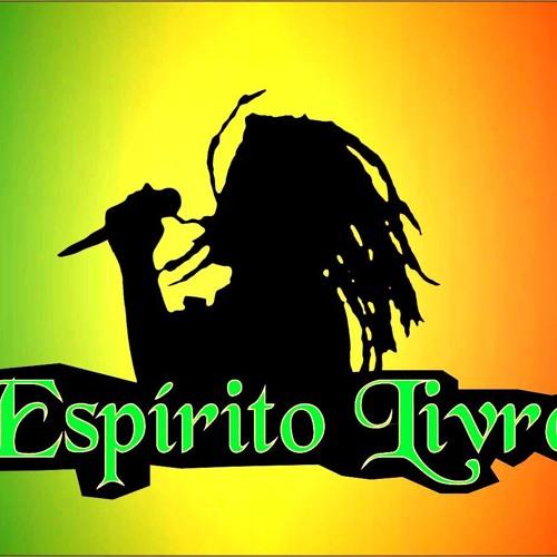 04- Bob Marley-Running Away-Black Uhuru-Plastic Smile-Black Uhuru-Saúde-Espírito Livre-Don Carlos