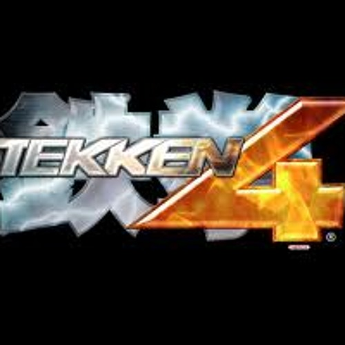 "Tekken 4 Music ""Authentic Sky"" ""Rooftop - Building Stage"" (DOWNLOAD LINK IN DESCRIPTION)"
