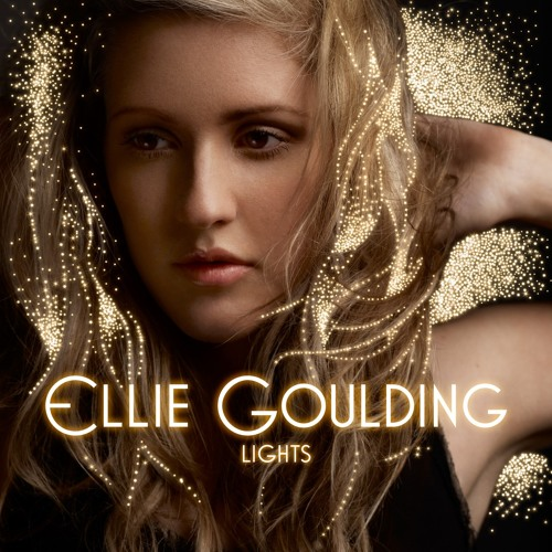Ellie Goulding - Lights (Elevation vs. Grube & Hovsepian Remix)