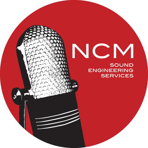 NCM Sound Sampler