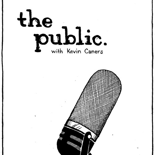 The Public - EP 001 - Judy Rebick