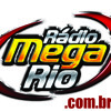 (Unknown Size) Download Lagu UNIÃO MEGA RIO E VIA 101 ( DJ'S MAGNO, LC DI MADUREIRA E MZ DA MEGARIO ) Mp3 Gratis