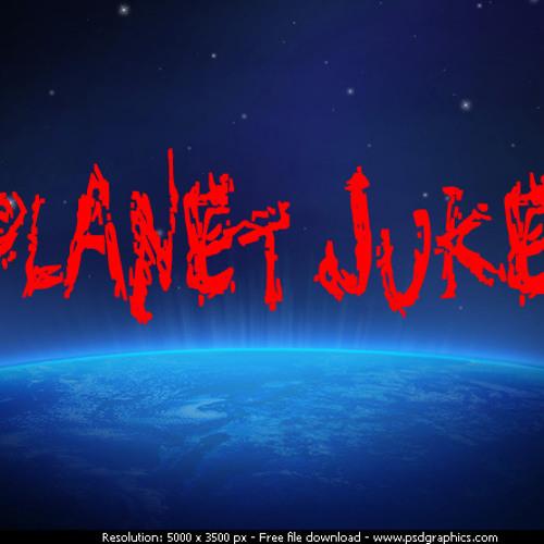 Planet Juke