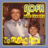 My Orphan Year (NOFX Cover)