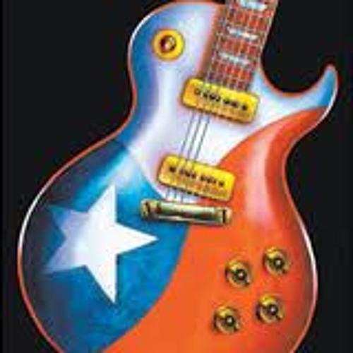 Rock/Pop Chileno