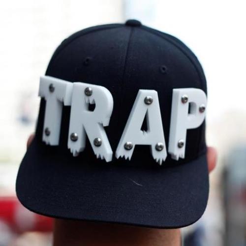 Lemonhead | TRAP MIX | July 2012