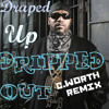 Bun B - Draped Up (Feat. Lil' Keke) - C.worth Draped til The End Remix