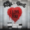 Mike Beatz & Adonis - I love you Feat. Guilty Simpson, Sean Price & Killah Trakz