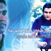 Tharu Werale (Ridee Siththam Theme Song) - Gayantha n Damith Asanka -  MP3 [www.Music.lk]