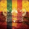 Hypnotic (Redubbed) - Govinda [Free Download]