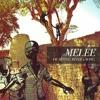 """The Matobo Hills"" by MELEE"