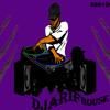 Mashallah EK THA TIGER (House mix DJ.ARIF)