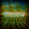 [TheManeElectric] (Ft. F3nning, Kuran) - Progressive Regression