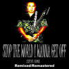 Marching Off To War (Remixed Remastered)