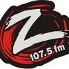 - La Gran Sonora - Fiebre de Cumbia - Dj Packoo Remix - [2012] - La Zeta 107.5 FM - Exclusivo -