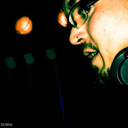 Frank Meier - Grooveamela (Julio 2012)