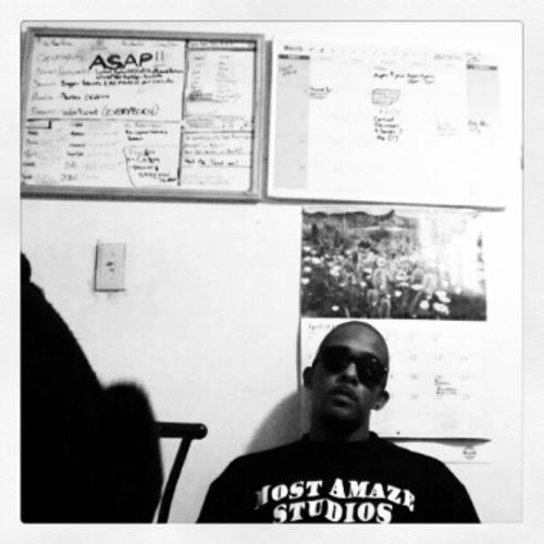 Elevated Mind Rap #FollowMe Twitter / Instagram @Only1Amaze