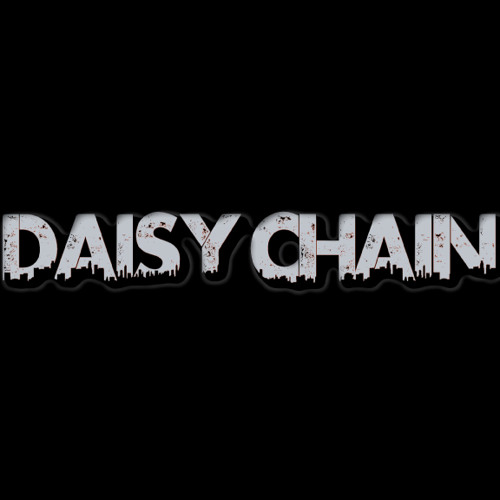 Daisy Chain - The Danger (Bassclash/Dubstar)