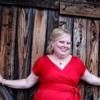 The Rockin Grandma Denise Beaty - Track 06/A LOVE LIKE YOURS AND MINE