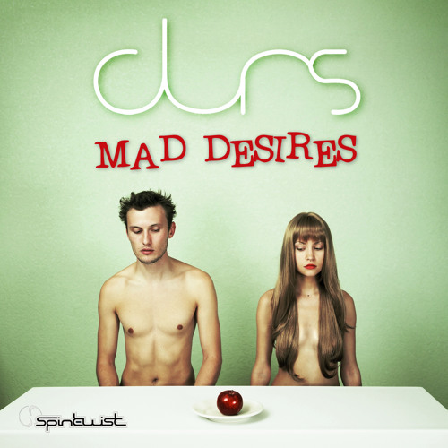 Mad Desires