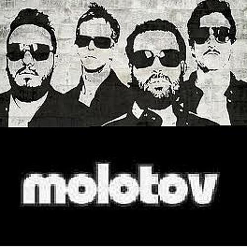 Molotov - Hit Me (Remex)