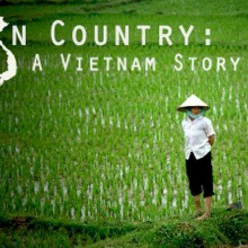 "Carolyn Perteete ""Imagi(nation) | A VIETNAM STORY Film Score | Produced by Emmai Alaquiva"