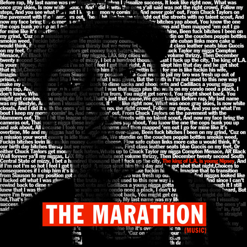 Call From the Bank//Nipsey Hussle (Feat. MGMT)