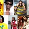 Wayne Marshall Ft Damian Marley  Aidonia  I-Octane  Assassin  Bounty Killer & Vybz Kartel - Go Hard