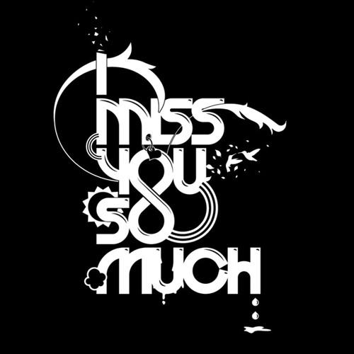 Blink 182 - I Miss You (Boyce Avenue feat. Cobus Potgieter piano drum cover) on iTunes - YouTube