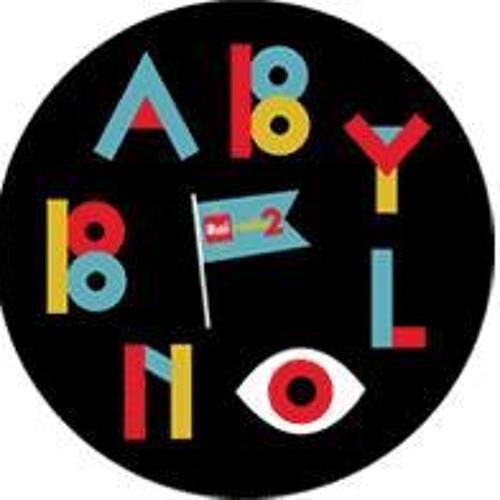 Digi G'Alessio - MiniMix for Babylon Rai Radio2