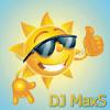 Dj Amor ft. Dj Geny Tur - Think About The Life (DJ MaxS Remix)