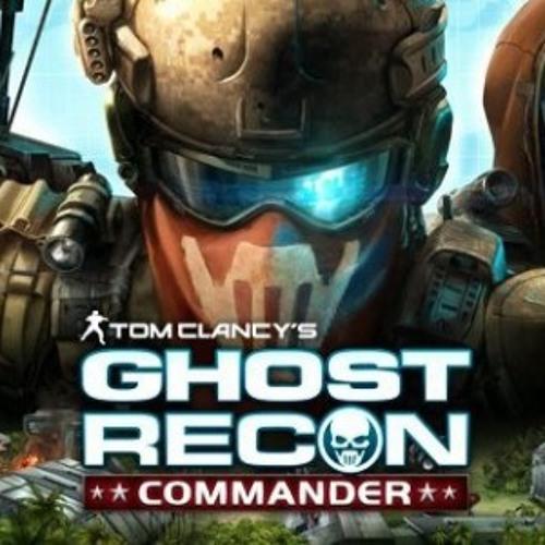 Ghost Recon: Commander Medley