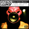"""Noisses - """"Run Your Mouth"""" ft. RTKAL, Lady Leshurr & Foreign Beggars (Black Butter #29)"""