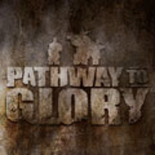 Pathway to Glory OST